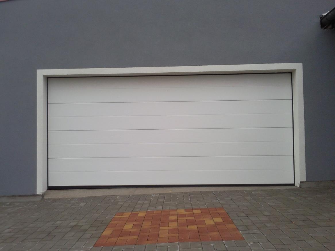 Porte de garage moselle lorraine alsace bas rhin 57 67 54 for Porte de garage bas rhin